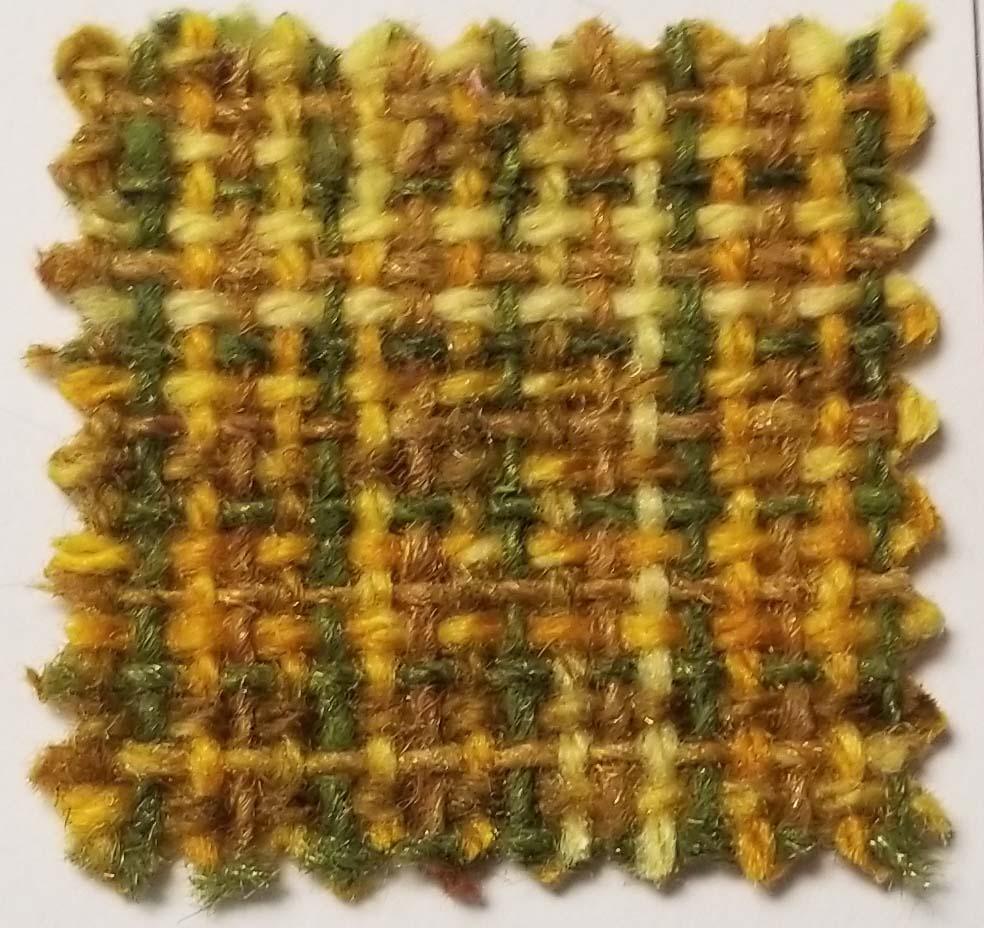 Olefin Upholstery Fabric