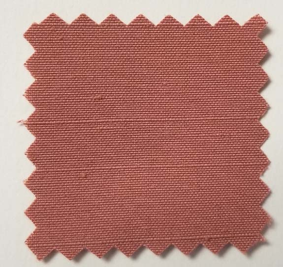 Polyester Upholstery Fabric