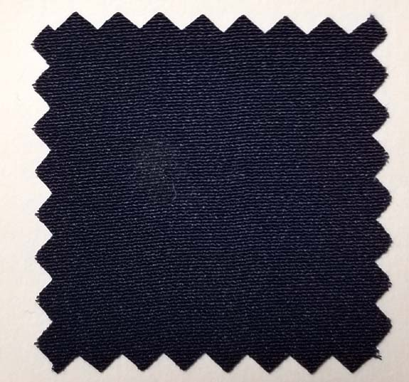 Rayon Upholstery Fabric