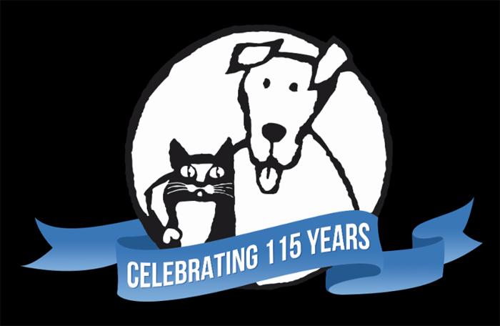 SPCA of TC - Celebrating 115 Years