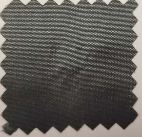 Acetate Upholstery Fabric