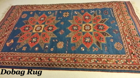 Contemporary And Collectible Rugs For The Oriental Rug
