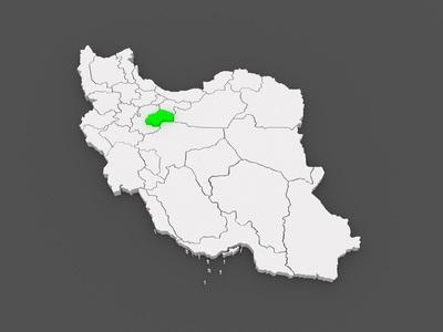 Qum,Iran