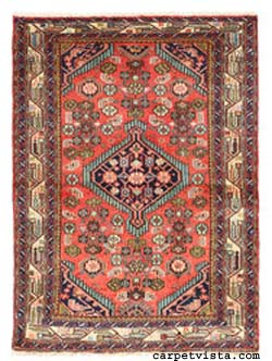 rug antique oriental rugs ganson carpets x types persian introduction about carpet to of dictionary afshar