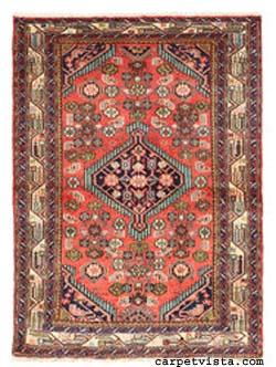 Carpet Pasadena Images Showcase House Of Design