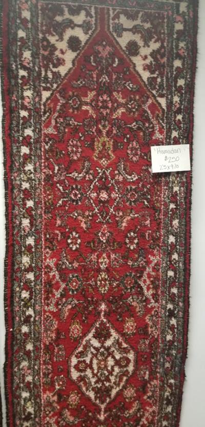 Hamadan Oriental for Sale