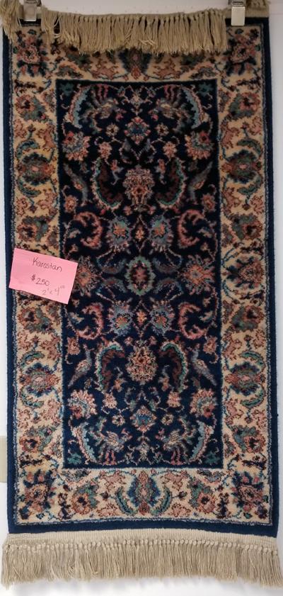 Karastan Rug for Sale