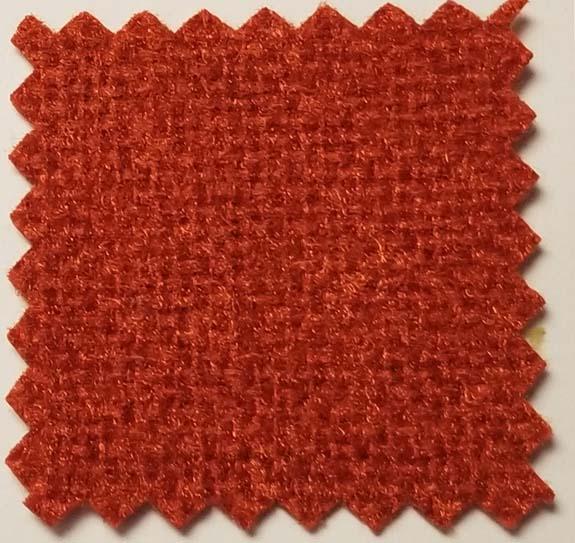 Nylon Upholstery Fabric