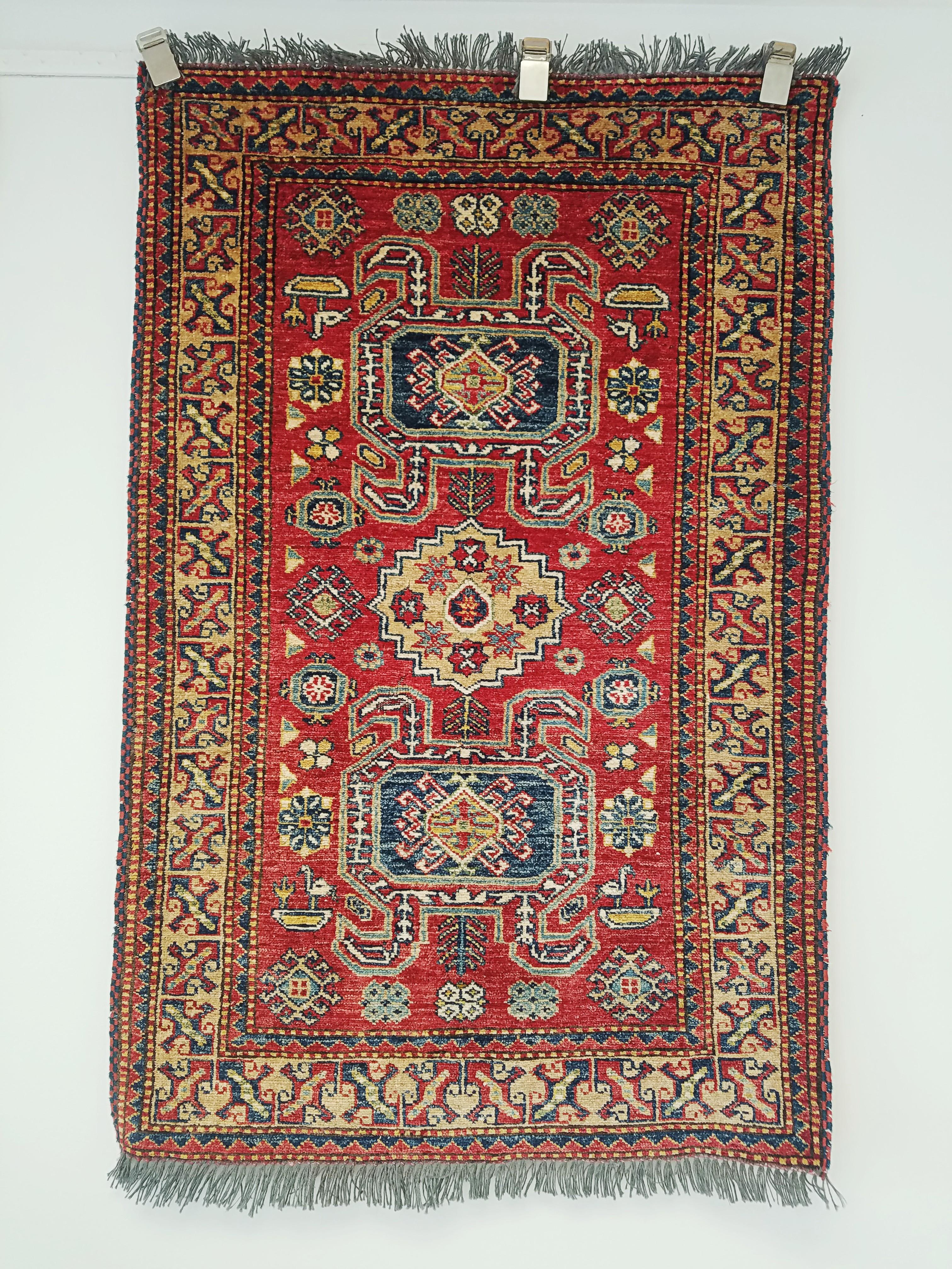 Pakistan Oriental Rug for Sale