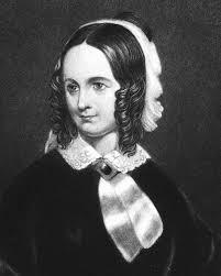 Sarah Josepha Hall