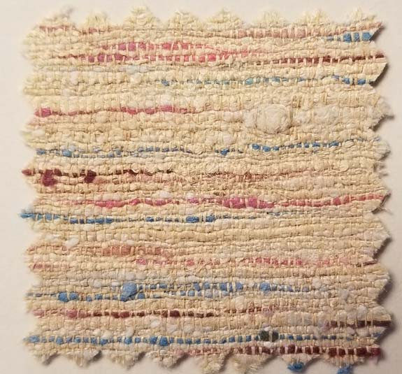 Silk Upholstery Fabric