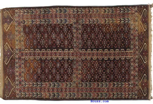 types of rug grad plavi oriental rugs