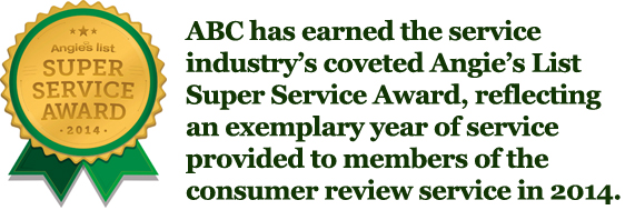 We Are Very Proud Of Our Team And Excited To Display Super Service Award Harriet Adams Abc