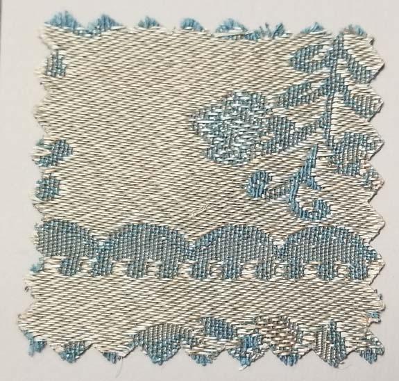 Brocade Upholstery Fabric
