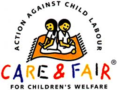 Care & Fair.org