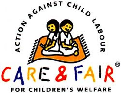 Care & Fair.org