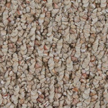 Berber Residential Carpet Style