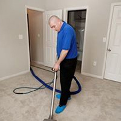 Carpet Cleaning Pro