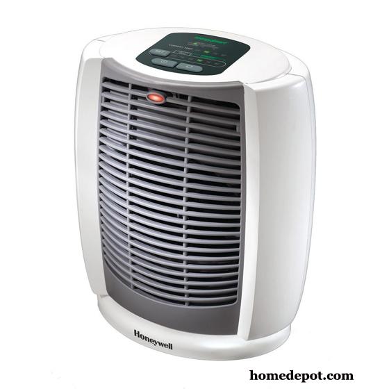 Ceramic Electric Heater