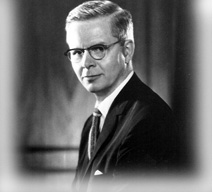 Clarence Dennis, M.D.