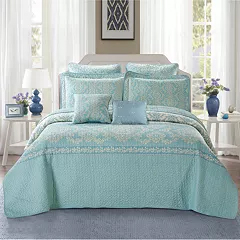Decorative Bedspread