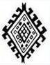 Rhomb (Diamond Design Element
