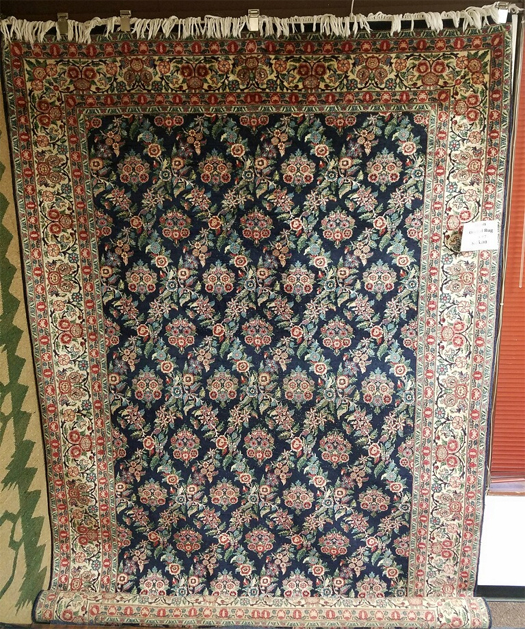 India Oriental Rug for Sale