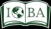 IOBA Logo