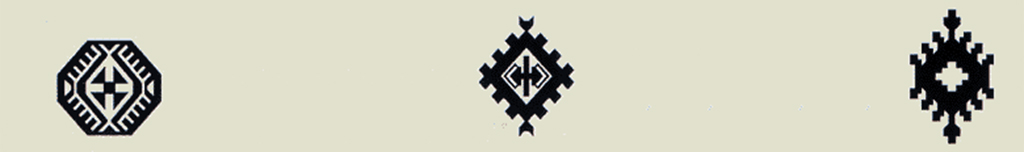 Burdock Motif (Pitrak)