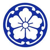 Orchid Press Logo