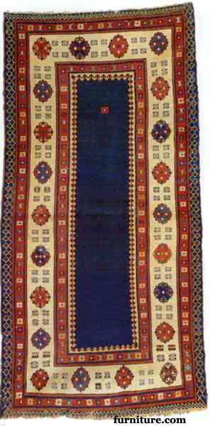 Talish Oriental Rug