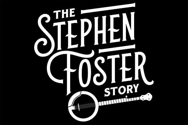 The Stephen Foster Story