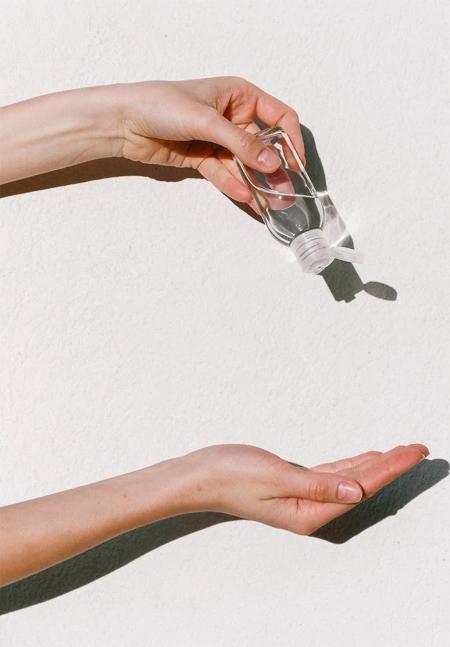 Using Sanitizer