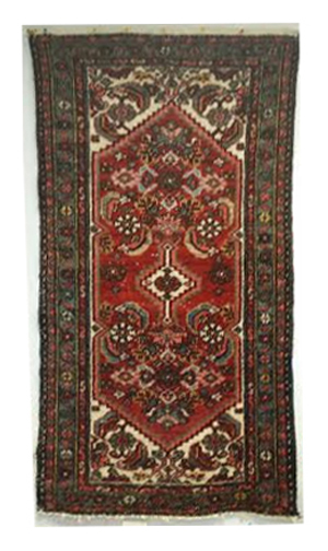 Why Ess The Value Of Handmade Rugs