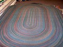 Wool Braid