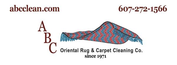 A C Carpet Cleaning Restoration Inc Carpet Vidalondon