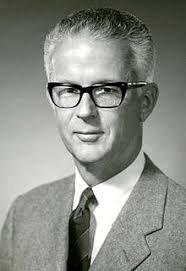 Dr. John W. Kirklin