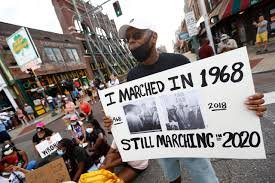 Floyd Protests