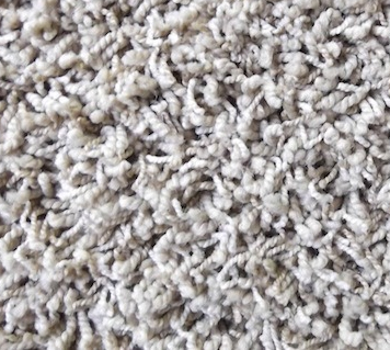 Frieze Residential Carpet Style